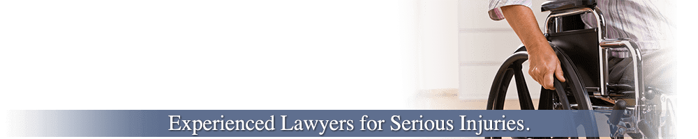 Greenville, S C  Accident & Injury Lawyer | South Carolina Workers